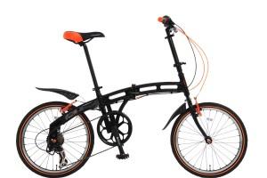 Xe đạp gấp Doppelganger 202 Blackmax,xe đạp gấp,xe dap gap,xe đạp gấp Doppelganger,xe đạp Doppelganger,xe đạp gấp gọn,xe đạp gấp xếp,xe đạp thành phố,xe đạp bỏ cốp,folding bike