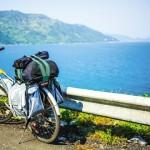 Việt Nam lọt top cung đường xe đạp đẹp nhất thế giới