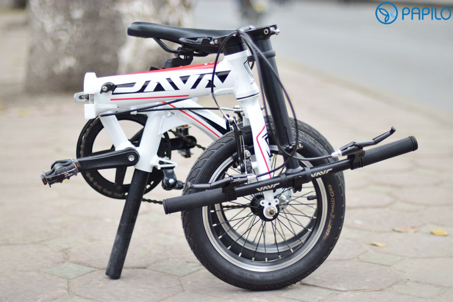XE ĐẠP GẤP JAVA X3 PLANET,xe đạp gấp,xe dap gap,xe đạp gấp java,xe đạp java,xe đạp gấp gọn,xe đạp gấp xếp,xe đạp thành phố,xe đạp bỏ cốp,folding bike