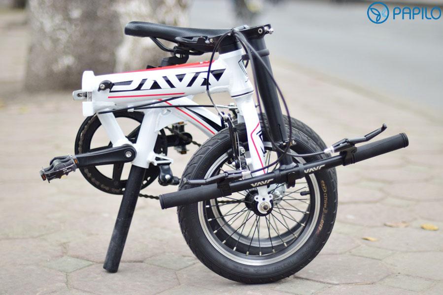 XE ĐẠP GẤP JAVA X1 AUTO,xe đạp gấp,xe dap gap,xe đạp gấp java,xe đạp java,xe đạp gấp gọn,xe đạp gấp xếp,xe đạp thành phố,xe đạp bỏ cốp,folding bike