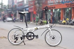 XE ĐẠP GẤP MOUSE MB15,xe đạp gấp,xe dap gap,xe đạp gấp mouse,xe đạp mouse,xe đạp gấp gọn,xe đạp gấp xếp,xe đạp thành phố,xe đạp bỏ cốp,folding bike