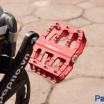 Pedal Mpedo 713