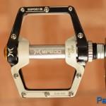 Pedal Mpedo 930