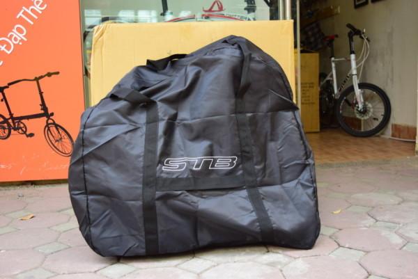 Túi đựng xe đạp gấp Leisure
