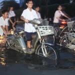 Xe đạp điện có những nhược điểm nào?