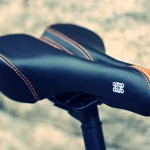Xe đạp gấp Doppelganger FX12 Rennfahrer