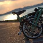 Papilo – Nơi mua bán xe đạp gấp tin tưởng cho khách hàng tại Hà Nội nói riêng và toàn quốc nói chung