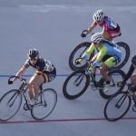 Xe đạp thể thao FixGear thử thách mới của giới trẻ