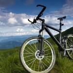 Những lời khuyên giúp bạn mua được chiếc xe đạp cũ tốt nhất