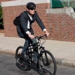 Thể hiện đẳng cấp và khẳng định bản thân với xe đạp thể thao cao cấp