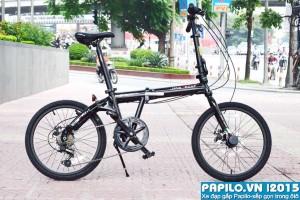 Xe đạp gấp java decaf TT,xe đạp gấp,xe dap gap,xe đạp gấp java,xe đạp java,xe đạp gấp gọn,xe đạp gấp xếp,xe đạp thành phố,xe đạp bỏ cốp,folding bike