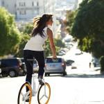 5 sai lầm của người Việt khi chọn mua xe đạp