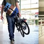 Có nên mua xe đạp thể thao?