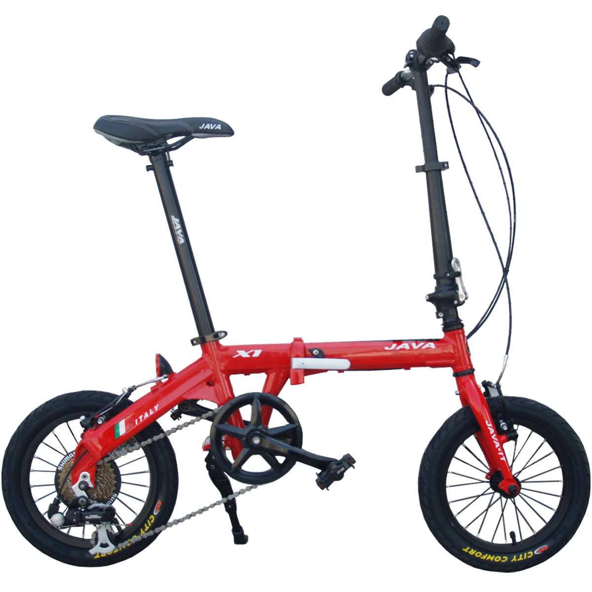 Xe đạp gấp Java X1 6 Speed,xe đạp gấp,xe dap gap,xe đạp gấp java,xe đạp gấp gọn,xe đạp gấp thể thao,folding bike,xe đạp thể thao