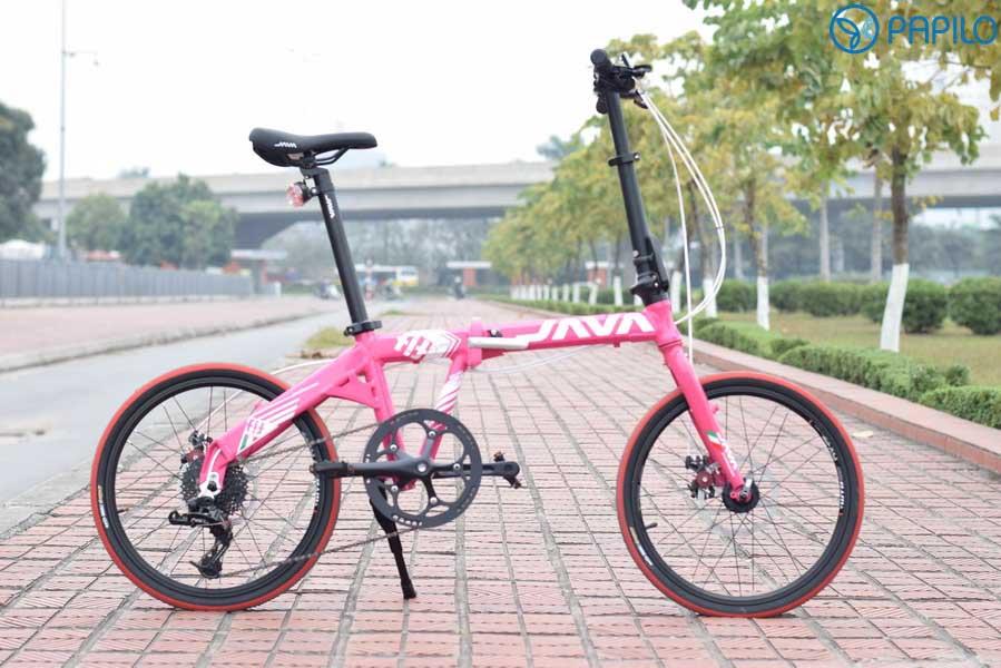 XE ĐẠP GẤP JAVA FIT 8S D,xe đạp gấp,xe dap gap,xe đạp gấp java,xe đạp java,xe đạp gấp gọn,xe đạp gấp xếp,xe đạp thành phố,xe đạp bỏ cốp,folding bike