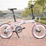 Cần bao nhiêu tiền để mua được chiếc xe đạp thể thao tốt?