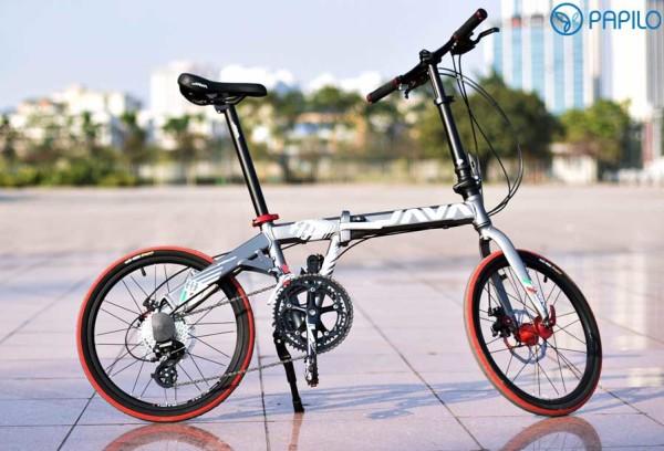XE ĐẠP GẤP JAVA FIT 16S D,xe đạp gấp,xe dap gap,xe đạp gấp java,xe đạp java,xe đạp gấp gọn,xe đạp gấp xếp,xe đạp thành phố,xe đạp bỏ cốp,folding bike