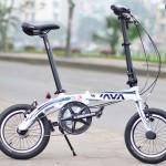 Mua xe đạp thể thao loại nào thì kinh tế, tiết kiệm chi phí