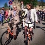Giới thiệu về công ty Xe đạp thành phố Papilo