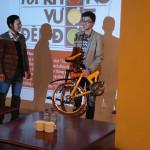 Tại sao nên mua xe đạp gấp tại Papilo