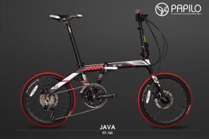 Java Fit 18s Den_Trang 900x600