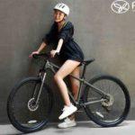 Đạp xe thể dục thường xuyên có làm to bắp chân không?
