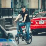 Tại sao xe đạp gấp mang tên Java Fit 18s lại có giá lên tới 1.000 USD?