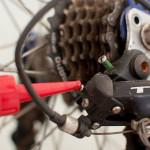 Hướng dẫn căn bản về sửa chữa xe đạp thể thao tại nhà, dành cho người không chuyên