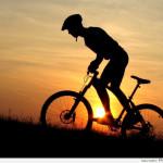 Phượt bằng xe đạp thể thao, bạn đã thử chưa?