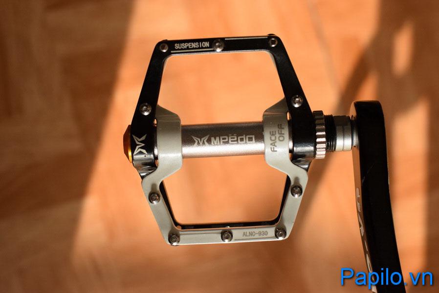 pedal-xe-dap-gap-mpedo-930
