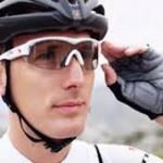 Hướng dẫn lựa chọn kính phù hợp với xe đạp thể thao