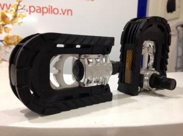 pedal-gap-papilo