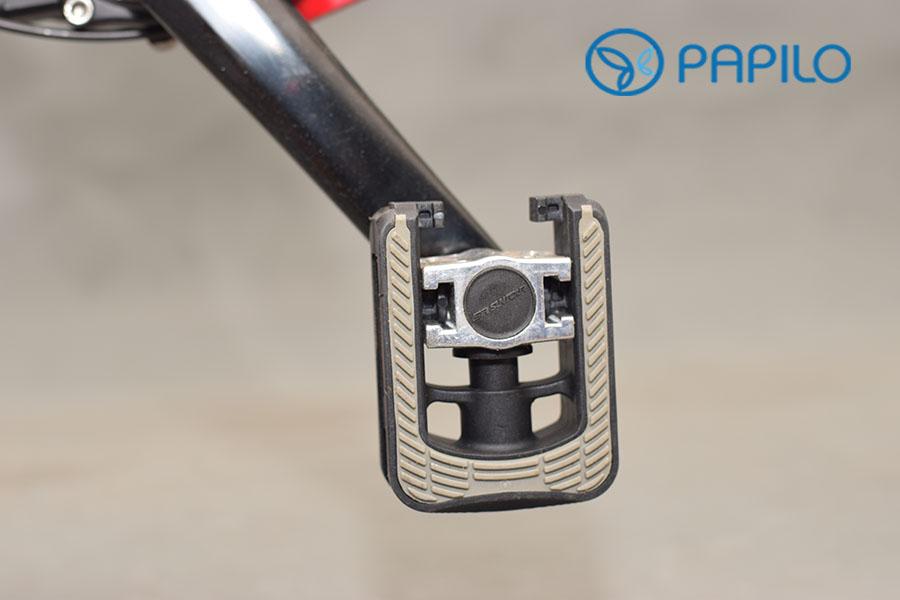 pedal-xe-dap-gap-maruishi