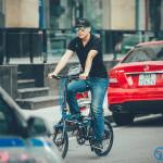 Lời khuyên cho người mới sử dụng xe đạp gấp