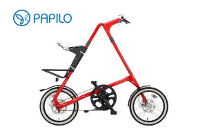 xe-dap-gap-strida-evo16-do