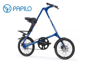 xe-dap-gap-strida-sx-blue