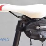 Phụ kiện xe đạp – Túi cọc yên Giant
