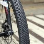 Lựa chọn bánh xe đạp gấp trong thành phố, tưởng không dễ mà dễ không tưởng