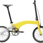 TOP 5 chiếc xe đạp gấp đắt nhất trên thế giới