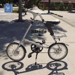 TOP xe đạp gấp tốt nhất trên thị trường hiện nay