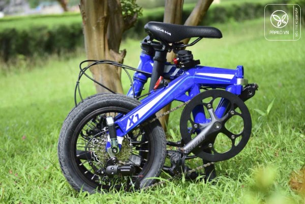 xe-dap-gap-java-x1-7s-xanh