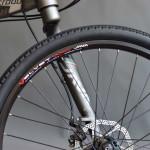 Các tiêu chí lựa chọn lốp và kích cỡ bánh xe đạp gấp