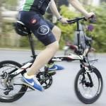 Cách lựa chọn xe đạp gấp đi làm, du lịch,thể dục thể thao phù hợp nhất