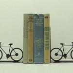 """7 món đồ người yêu xe đạp gấp muốn """"rinh ngay lập tức"""""""