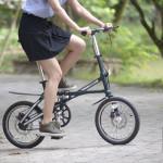 Nên đạp xe hay chạy bộ để rèn luyện sức khỏe?