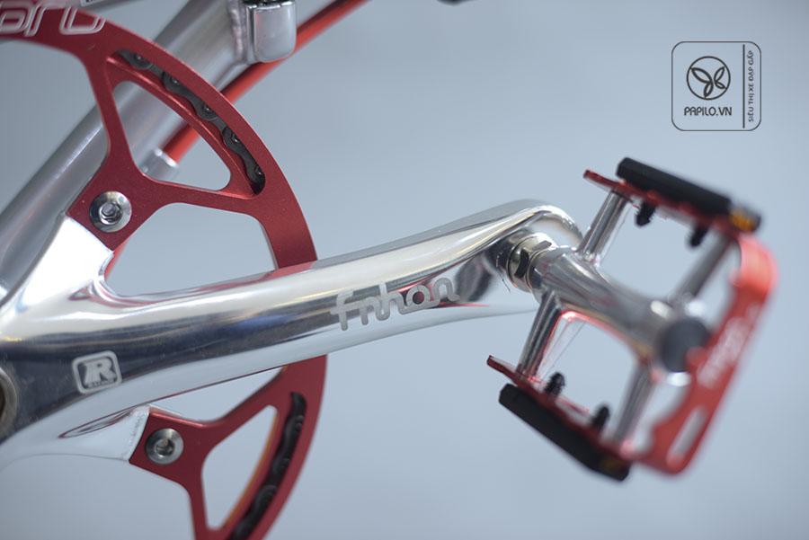 pedal-xe-dap-gap-fnhon-papilo