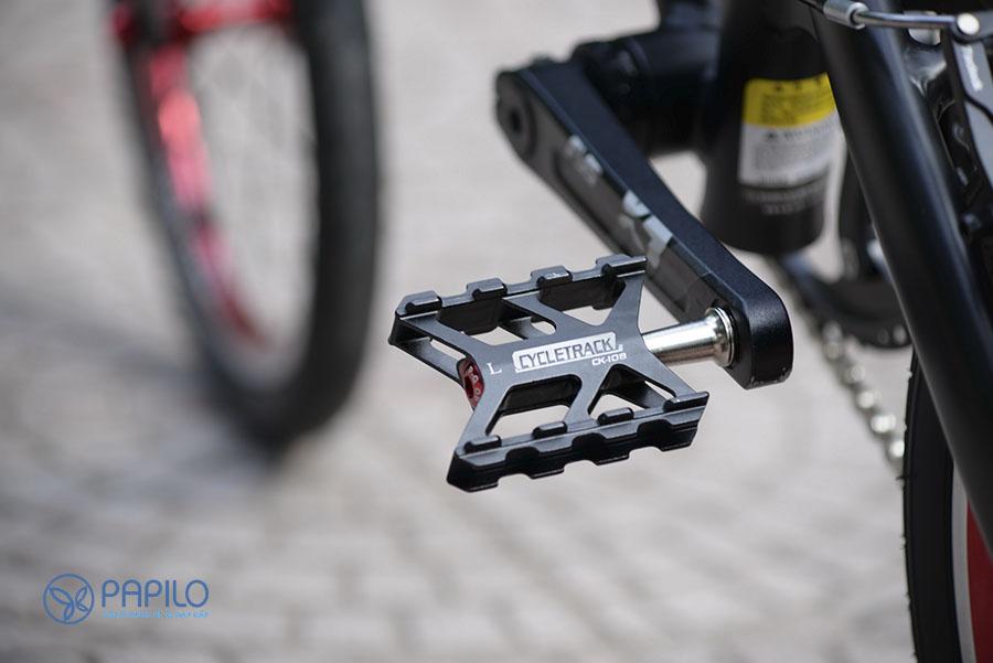 pedal-xe-dap-gap-kabn-mk14-papilo