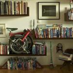 7 mẫu nội thất thông minh cho nhà nhỏ