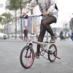 Đạp xe có giảm cân, mỡ bụng không?