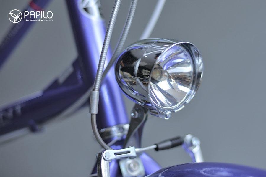 den-xe-dap-gap-diamant-m260-papilo